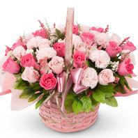 비누장미(꽃향기2호)예약배송